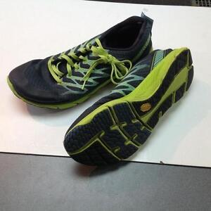 Men's Merrell MBound Running Shoes (sku: Z14747)