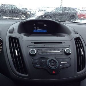 2017 Ford Escape S/FWD  FINANCING AVALAIBLE WITH $0 DOWN !!! Gatineau Ottawa / Gatineau Area image 8