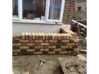 Builder specialist extensions