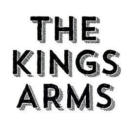 Part Time Bar Staff required at the Kings Arms, Bethnal Green / Shoreditch