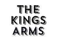 Part & Full Time Bar Staff required at the Kings Arms, Bethnal Green / Shoreditch