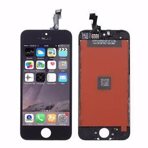 iphone 5c screen part SAMSUNG S4/S5/S6 IPHONE 6/6s/5/5C/5S SCREEN REPLACEMENT REPAIR CRACKED LCD DISPLAY phone DIGITIZER