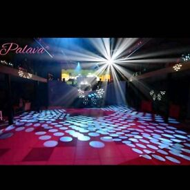 ( £60 ) PA System Hire   DJ Hire   Live Sound Engineer Hire   Live Music Package   Wedding Dj