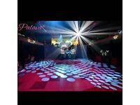 ( £60 ) PA System Hire | DJ Hire | Live Sound Engineer Hire | Live Music Package | Wedding Dj
