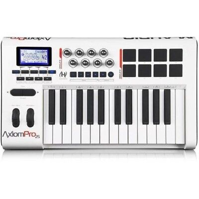 m audio axiom for sale  Shipping to Nigeria