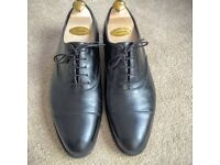 Edward Green | Chelsea | Oxfords | Size 8 | Great Condition