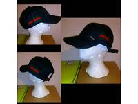 Mens Gucci hats
