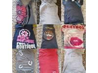 Womens designer clothing sizes 8 and 10