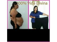 Lose Weight Gain £££££S