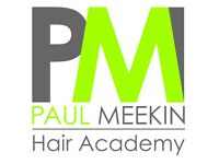 Return to Hairdressing - The Pheonix Course Wednesday 12th October 2016