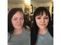 Make Up Artist - Qualified and Professional Mobile Makeup