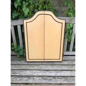 Dart Board (Phil Taylor)