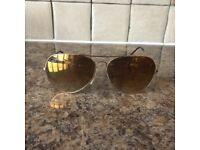 Folli folli Sunglasses