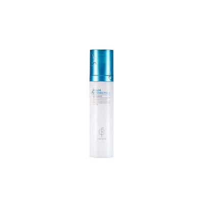 FORENCOS Aqua Connection Essence 40ml