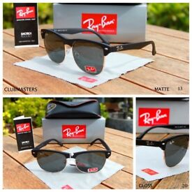 ray ban sunglasses ........... rayban 2018 reduce sale !!!!!