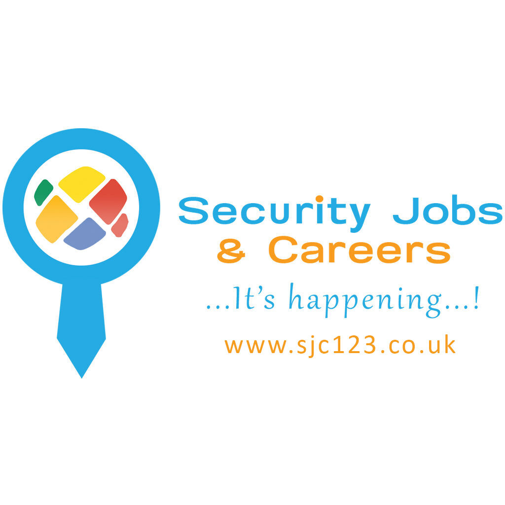 security jobs and careers jobseekers register cv now and get image 1 of 5