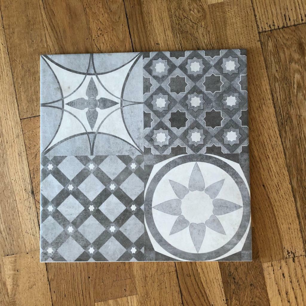 Floor and wall tiles   in Helensburgh, Argyll and Bute   Gumtree