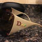 Dior Sport Sunglasses for Women