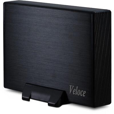 3000 Schwarz, Usb (3000GB 3 TB externe Festplatte schwarz USB 3.0 HDD SATA PC Computer Laptop)
