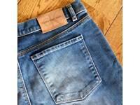 Calvin Klein Jeans, W31