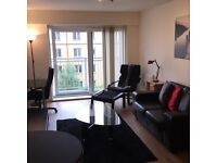 BEAUFORT PARK 1 BEDROOM FLAT - MIDDLESEX UNIVERSITY HENDON BEAUFORT PARK COLINDALE - MUST BE SEEN