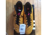 Adidas Men's Football boots - Size 11.
