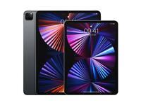 iPad Pro 11 inch 512gb 3rd gen like new box