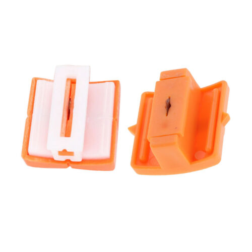 2 Model Heavy Duty Photo Cutter Guillotine Paper Trimmer Rep