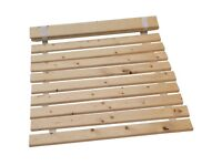 Wooden-Bed-Slats-Replacement-Bed-Slats-Available-All-Sizes-Best-Price