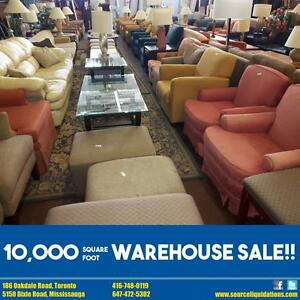 HALLWAYS TABLES, DISPLAY CONSOLES AND MORE FOR SALE!!