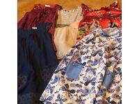 3-4 dress bundle