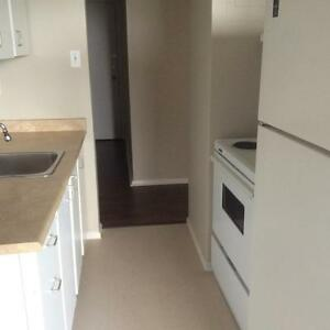 Special offer: One Month FREE of Rent! Call Us Today! London Ontario image 5