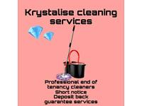 💎💎SHORTNOTICE ALL LONDON💎BEST CHEAPEST END OF TENANCY CLEANiNG and Painting services