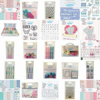 - Baby Clearance