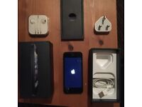 iPhone 5 - Unlocked - Good condition