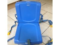 Travel Booster Seat