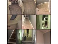To Rent - 6 bed student let in Strathnairn St, Roath.
