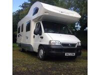 Nov.2006 A630 Lunar Champ. Only 20030 miles. Full year MOT. Two owners from new. Very Good condition