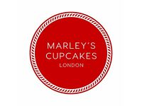 Cupcakes: Cashier, Barista, F&B Assistant