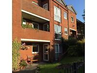 2 bed flat to rent for over 55's, Greenbank offers secure, comfortable independent living.