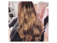 RUSSIAN HAIR EXTENSIONS CAMBRIDGESHIRE
