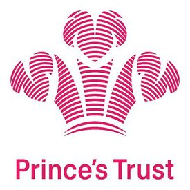 Prince's Trust: Get into Airport Services with the Launch Group
