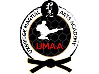 1 on 1 martial arts training with UMAA coach