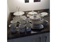 Eternal Beau Ceramics (Price Reduced)
