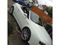 This is a very special car everything works and a new mot on sale