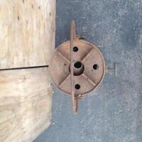 Bell system heating tank (100$ OBO)