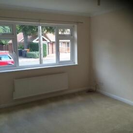 Flat for rent ,1 bedroom flat for rent stoneygate ,clean spacious