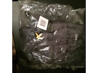 kids coats and jackets