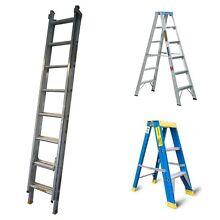 Ladder wanted Miandetta Devonport Area Preview
