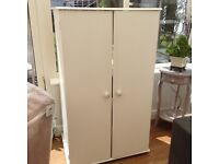 Large Computer Cabinet